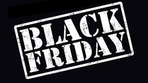 Black Friday 2018: las mejores ofertas en hardware, periféricos gaming y portátiles