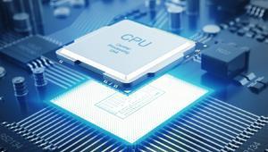 ¿Por qué cambia más rápido la temperatura de la CPU que la de la GPU?