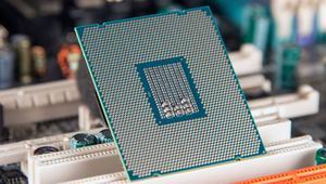 Virtualización de CPU: cómo activarla y qué ventajas aporta