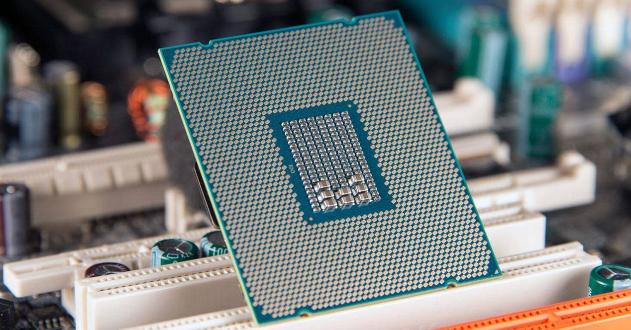 Ver noticia 'Virtualización de CPU: cómo activarla y qué ventajas aporta'