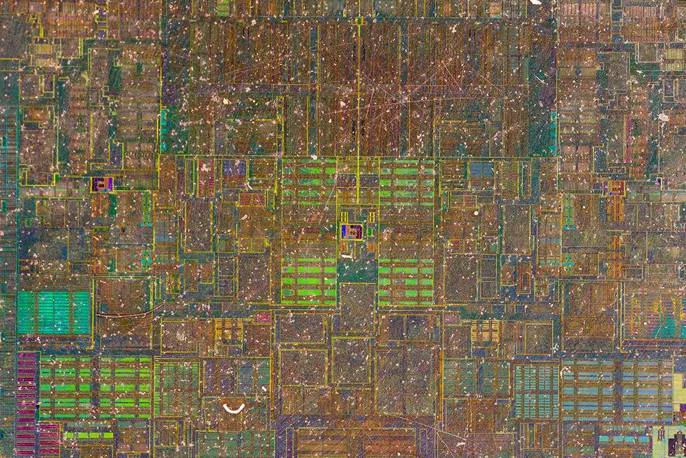 CPU-microscopio
