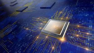 Chiplets: ¿son la solución para extender la Ley de Moore?