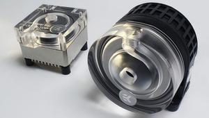 D5 o DDC: ¿qué bomba debería comprar para mi refrigeración líquida?