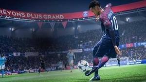 FIFA 19 crackeado por CPY: Denuvo sigue en evidencia