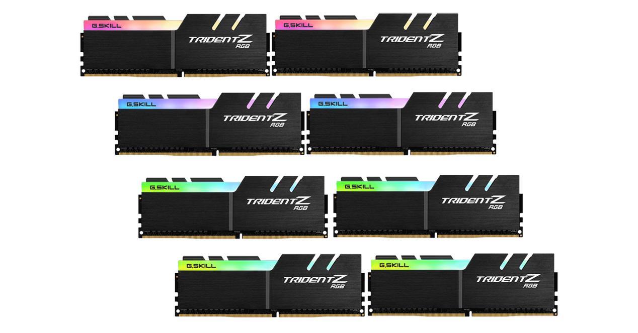 G.SKILL-Trident-Z-DDR4