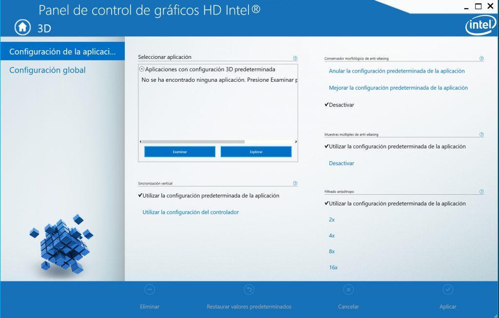 GPU-Intel