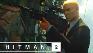AMD Radeon Adrenalin 18.11.1: soporte para Hitman 2, Fallout 76 y Battlefield V