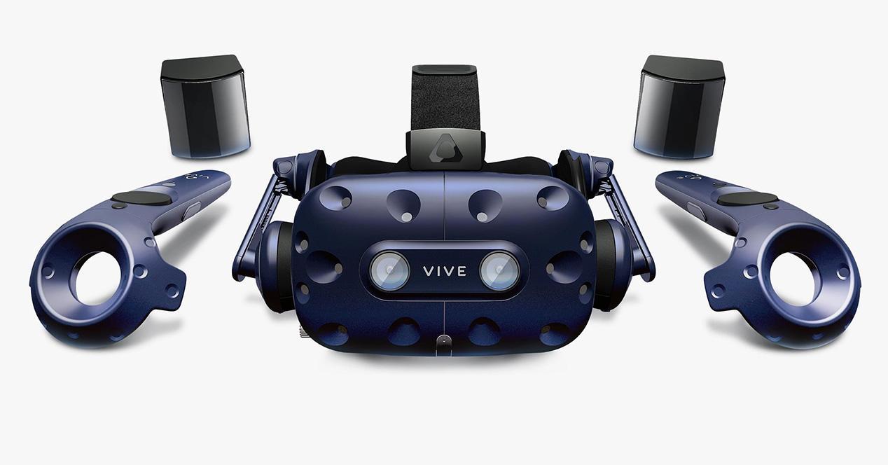 HTC-Vive-Pro-portada