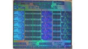 Intel Cascade Lake AP: nuevas muestras de su rendimiento salen a la luz