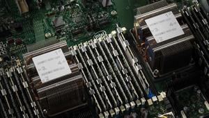 Intel Cascade Lake-AP: sus primeros procesadores con 48 núcleos