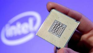 PortSmash: la nueva vulnerabilidad que afecta al HyperThreading de Intel