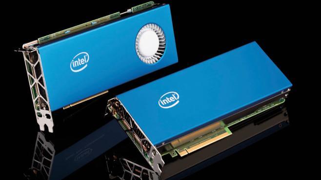Intel-Xeon-Phi-658x370-068f5a035817d19f