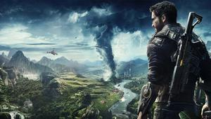 Just Cause 4: requisitos mínimos, recomendados y para 4K en PC