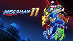 Dos juegos en 24 horas: FCKDRM también crackea Denuvo 5.1 en MegaMan 11