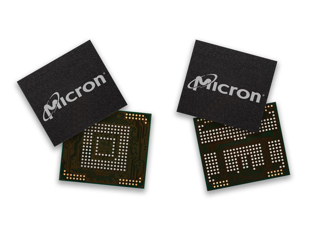 Micron-RAM-02