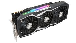 El precio de las NVIDIA GTX 1080 Ti se está disparando: ¿por qué?