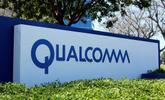 Qualcomm debería licenciar sus patentes a competidores, incluyendo Intel