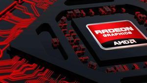 XFX Radeon RX 590 FATBOY: primeras imágenes de esta nueva gráfica