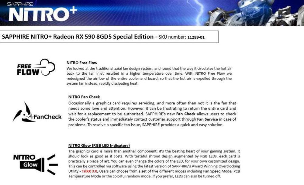SAPPHIRE-RX590-NITRO-SE-Specs3-1000x609