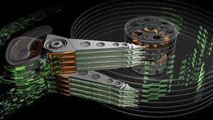 Seagate afirma que sus discos duros de 100 TB llegarán en 2025