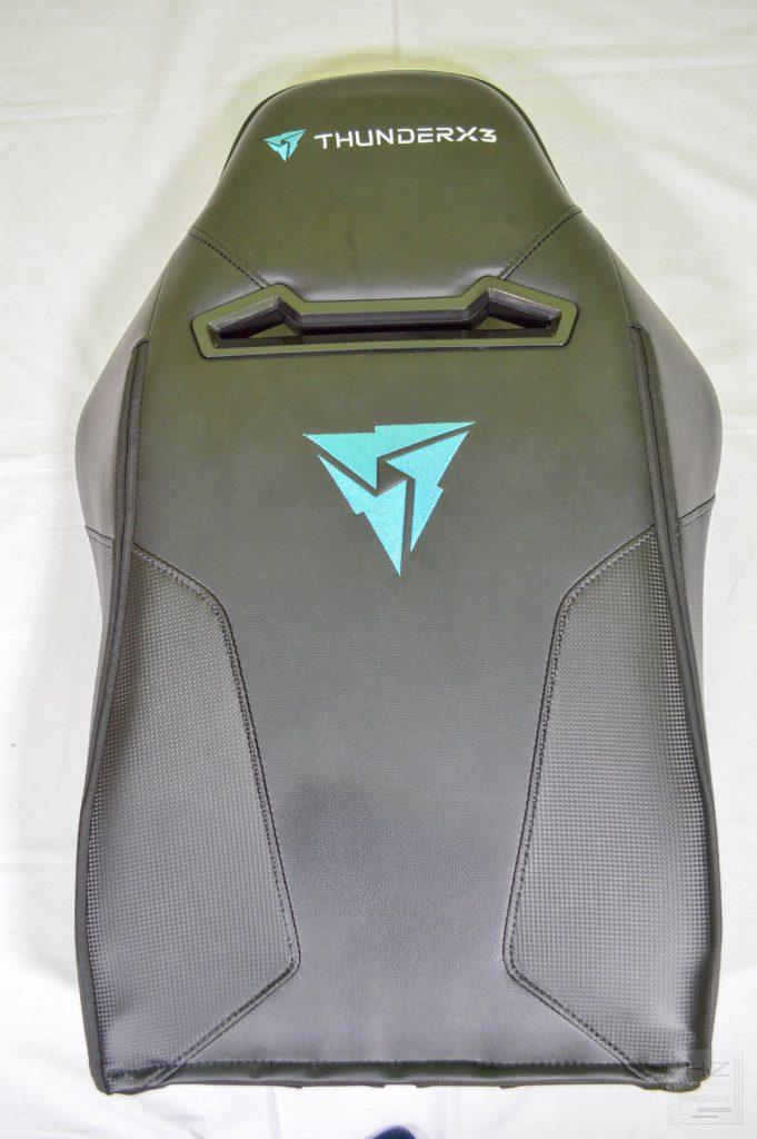 ThunderX3 BC5 - Review 54