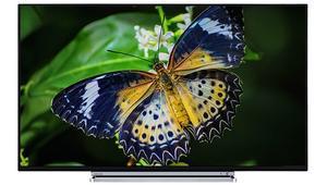 Estos son los mejores televisores de marca baratos del mercado
