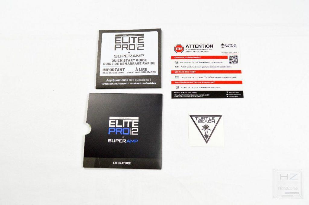 Turtle Beach Elite 2 Pro SuperAMP - Review 12