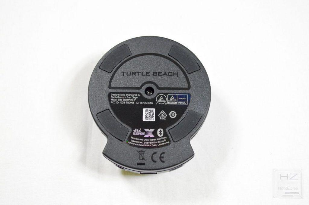 Turtle Beach Elite 2 Pro SuperAMP - Review 18