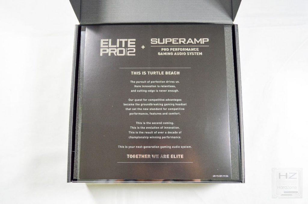 Turtle Beach Elite 2 Pro SuperAMP - Review 8