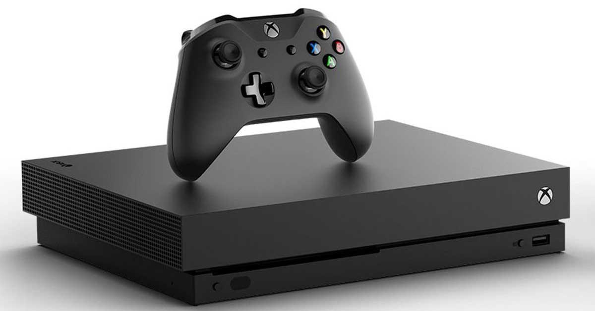 Xbox_One_X_Screenshot_05.0