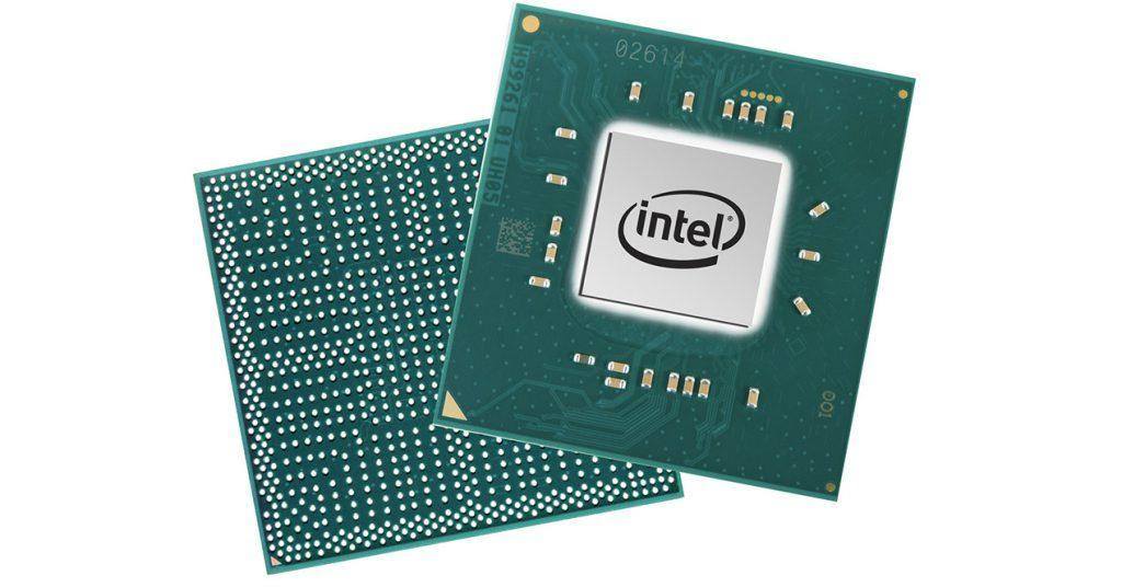 csm_Intel-Pentium-Silver-and-Celeron-chip_84771d137b