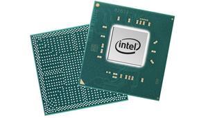 Los drivers de Intel ahora se descargan desde la Microsoft Store: cambios y novedades de la versión 6444