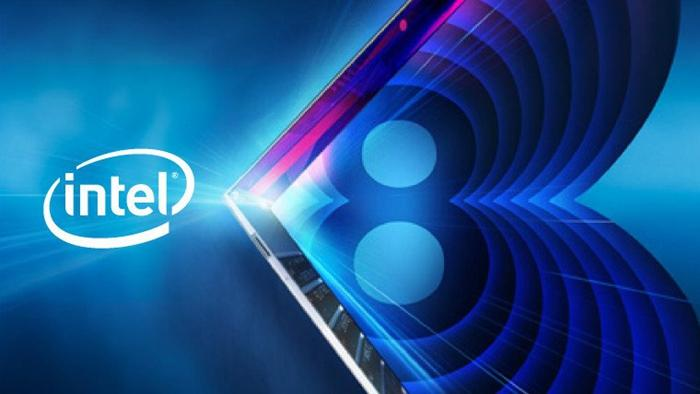 Intel CL
