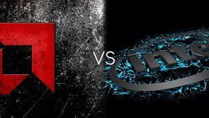 ¿Pasa el futuro de los procesadores de Intel y AMD por varios dies?