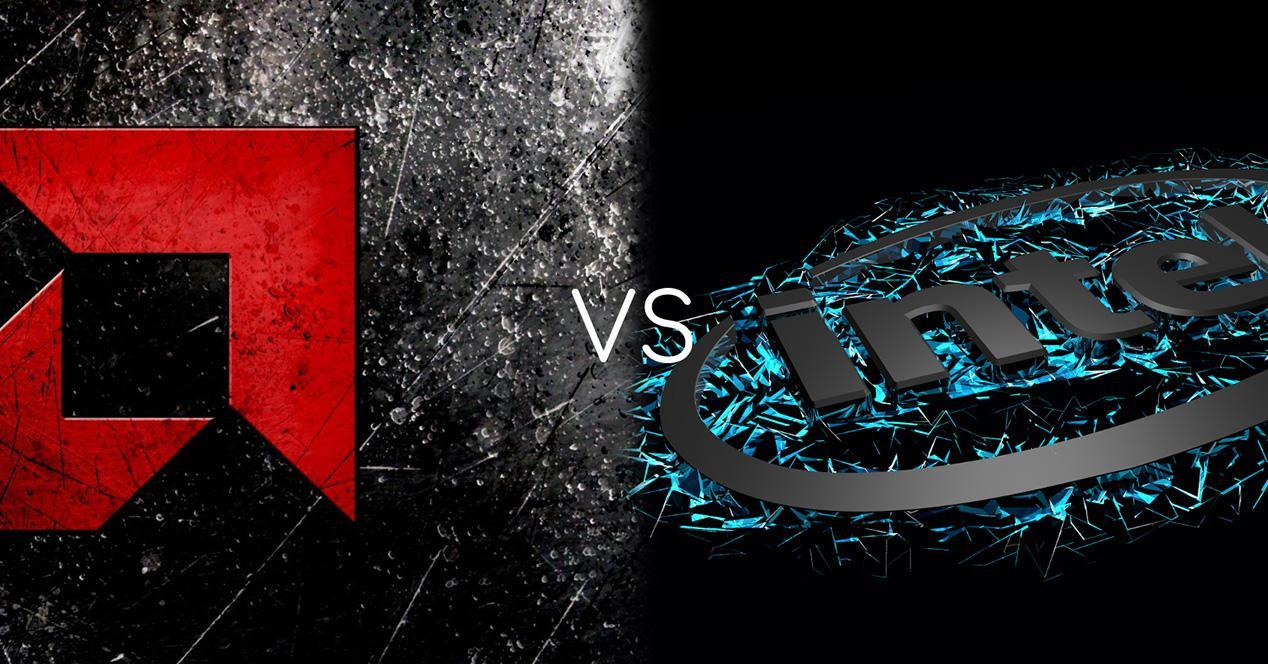 intel-vs-AMD