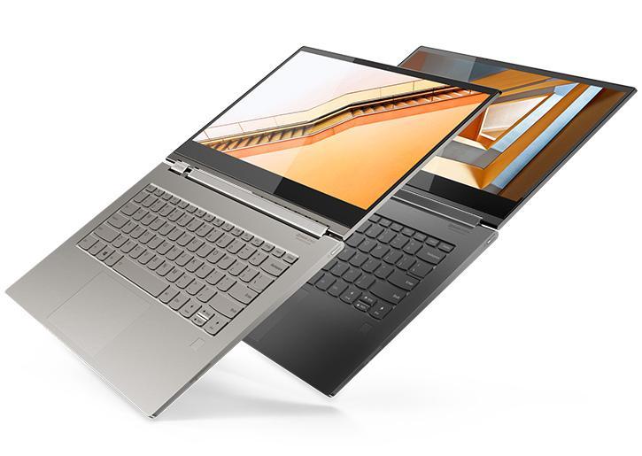 lenovo-laptop-yoga-c930-hero