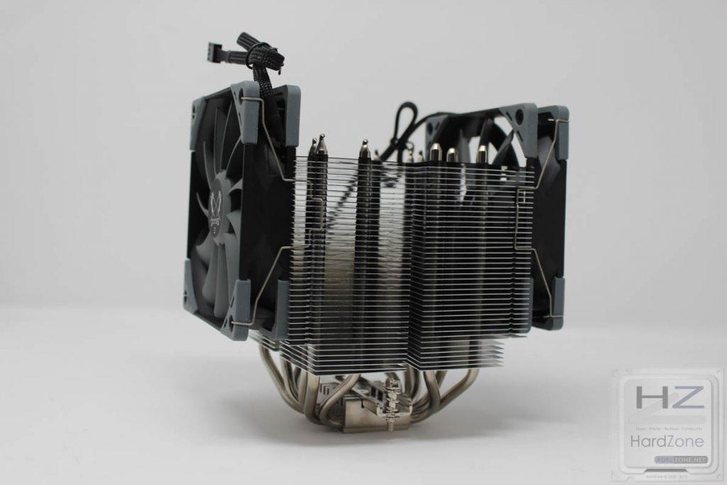 Los carísimos ventiladores que han puesto en entredicho la