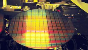 TSMC confirma pedidos de 7 nm por parte de NVIDIA ¿serie 3000 en 2019?