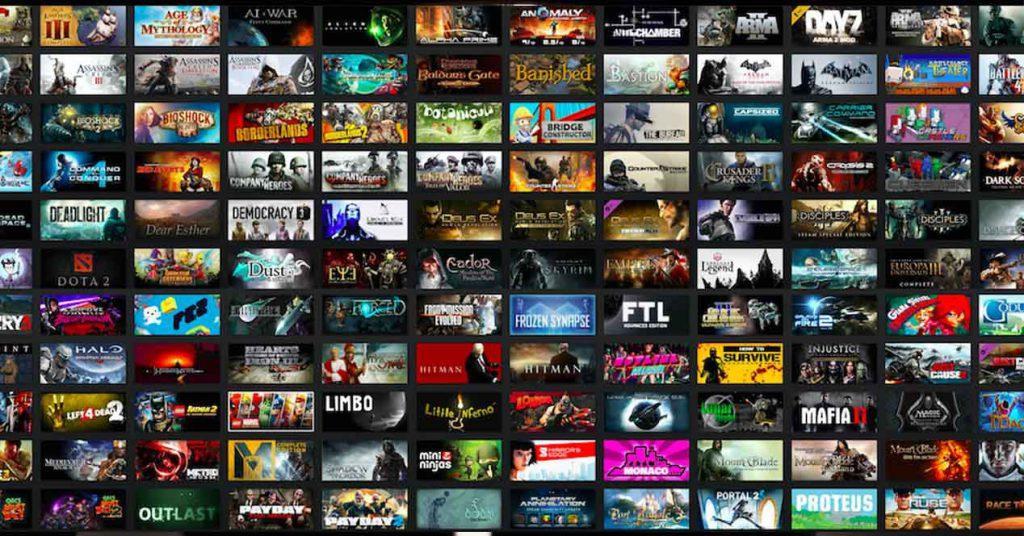 videojuegos-pc