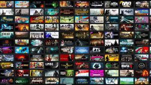 ¿Cómo podemos mejorar los FPS en nuestros juegos de PC?