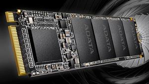 ADATA XPG SX6000 Lite: nuevos SSD NVMe baratos de hasta 1 TB
