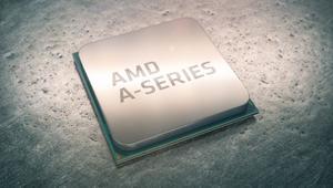 Este AMD Ryzen 5 3400G viene con Zen 2 y Vega: ¿APUs de 7 nm no anunciadas?