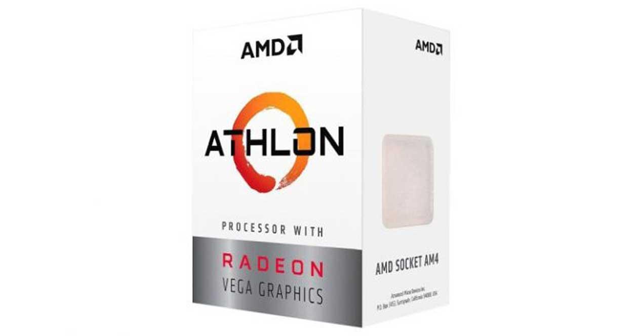 AMD-Athlon-Radeon-Vega
