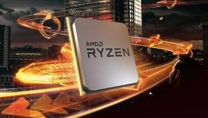 Consigue un Ryzen 7 3700X y un Ryzen 5 3600X gratis si adivinas su puntuación en Cinebench