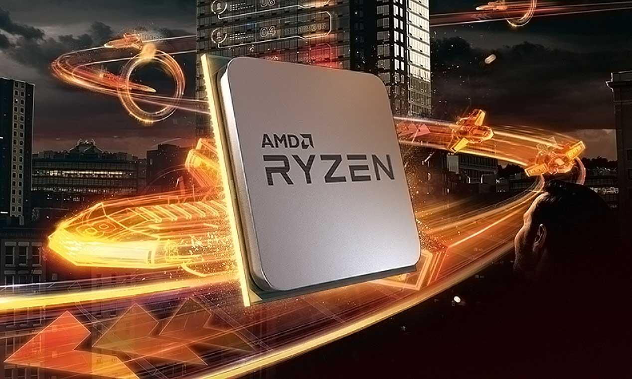 AMD-Concurso-portada
