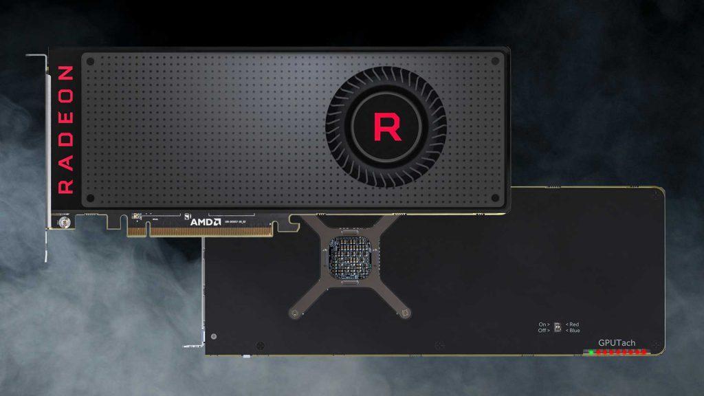 AMD-Radeon-RX-Vega-64-Reference-1