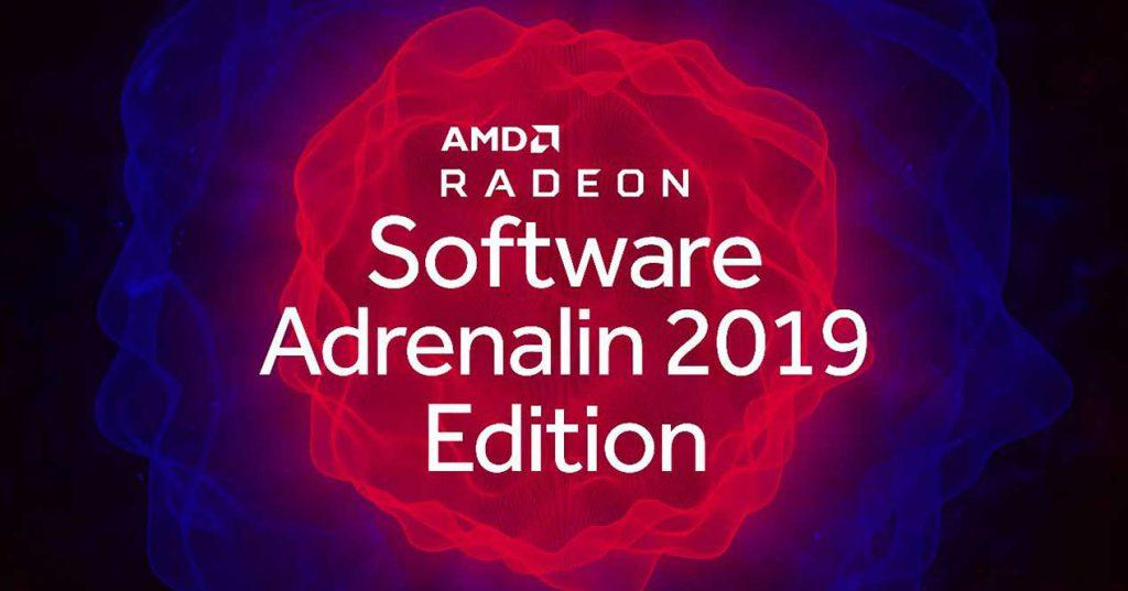AMD-Radeon-Software-Adrenalin-2019-Edition