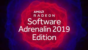 AMD Radeon Software Adrenalin 2019 Edition 19.2.1: mejoras para Assassin´s Creed: Odissey y soporte para The Division 2