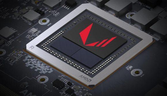 AMD-Radeon-Vega-2-logo-580x334