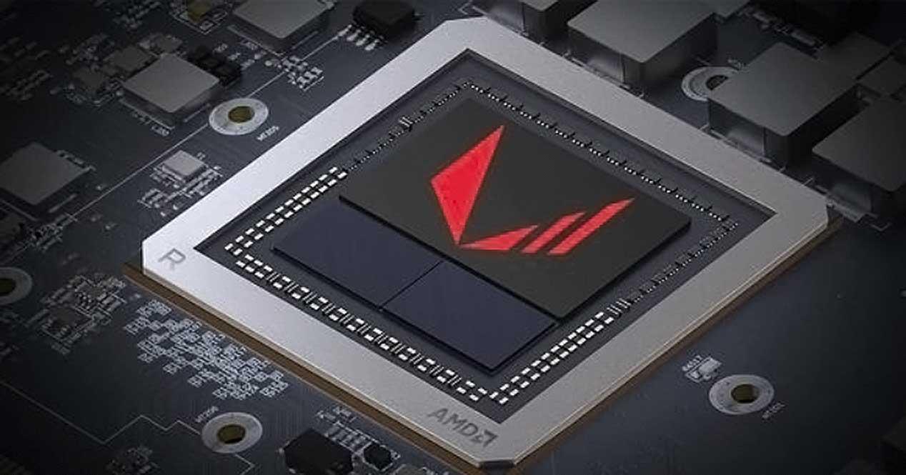 AMD-Radeon-Vega-2-logo